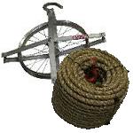 touwenblok